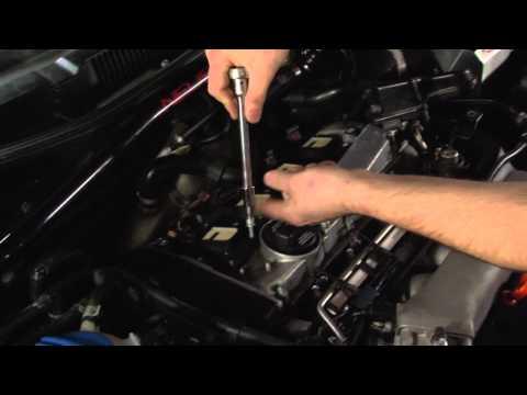 AUDI TT 225 180 boltdown coilpacks Set de 4