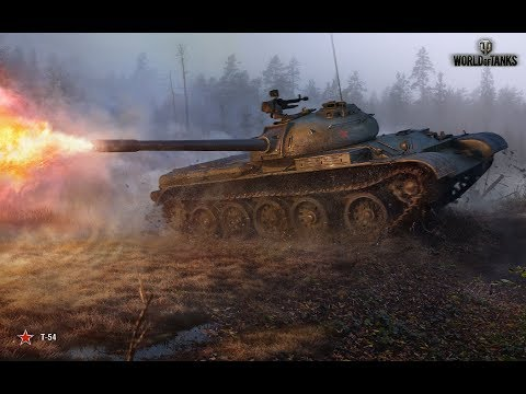 der beste World of Tanks Stream, maybe ever [MGC-Team]  --  # fake news, # maybe ever