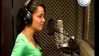 Talente Fara Numar cu Dan Bursuc - Monica Merisan