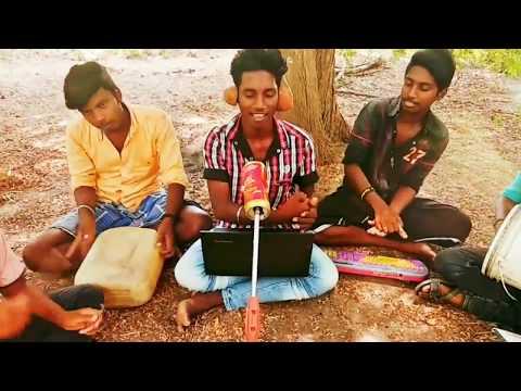 Tamil Gana Song enga Vittu Kuthu Vilakku Tamil Remixed Songs  Chennai Gana Boys Super Gana Song Tami
