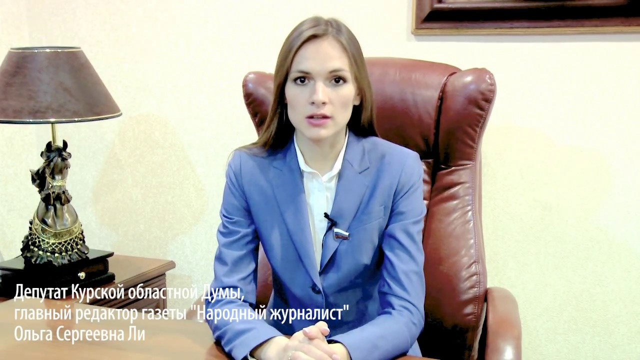 Включите остатки мозгов! Рейтинг Путина не превышает 25%