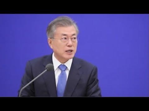 「日本が米国を騙したせいで韓国に冷淡なんだ」と韓国外交部が断言 米国の懸念をスルーする意向を表明 - 韓国ニュース