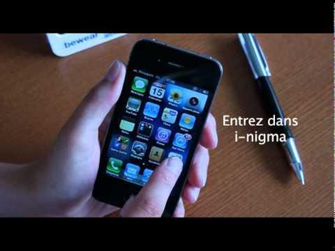 Download uflash video