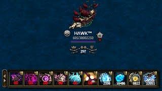 Seafight 2015 - The King's Return