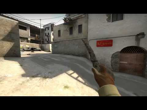 CS:GO WTF Moments #5 from YouTube · Duration:  13 minutes 11 seconds