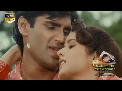 New Hindi Songs Full HD 1080p