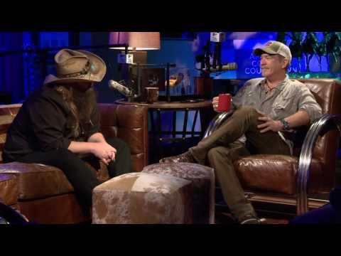 Kix TV: Chris Stapleton (2017)