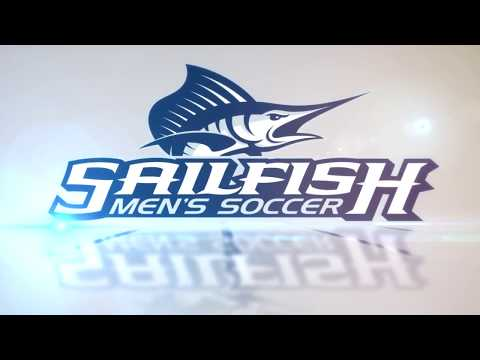 2017 PBA Men's Soccer Highlights