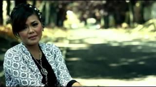 Video keganggu Album terbaru 2014 Orjinal Kusus Kanggo Nok Erna Sliyeg download MP3, 3GP, MP4, WEBM, AVI, FLV Oktober 2017