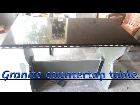 black granite countertops,black granite epoxy countertops / granite dining table digine,