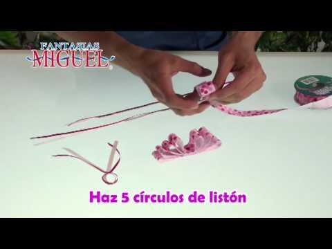 Indicações de livros de Crochê e Bordado - Recebidos GG Brasil from YouTube · Duration:  9 minutes 10 seconds