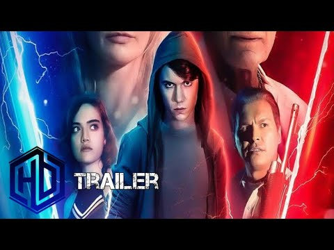 Download The Unhealer Official Trailer (2021), New Movie, HD-Official Channelu