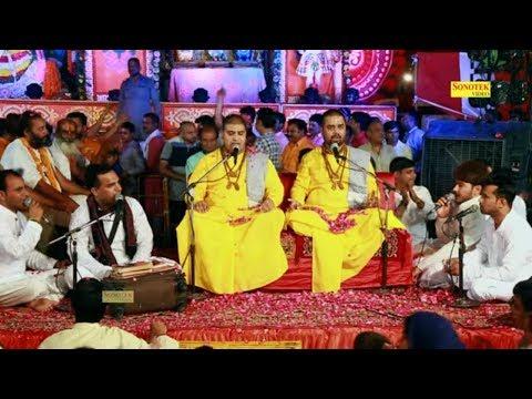 राधाकृष्ण-का-बहुत-ही-प्यारा-व-मनमोहक-भजन-|-करुणामयी-कृपामयी-तेरी-दया-श्री-राधे-|-rathore-bhakti