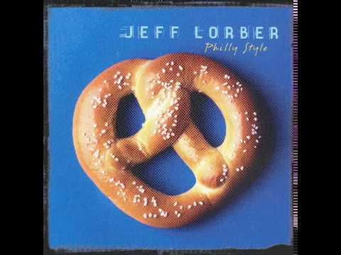 Jeff Lorber - When She Smiles
