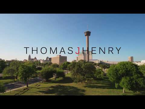 client-reviews-(2020)---thomas-j.-henry-law---personal-injury-attorneys