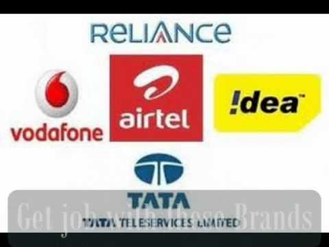 Telecom job opportunity in Noida/Greater Noida