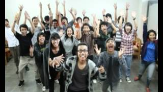Dangdut is the Music of my Country (MMTC)