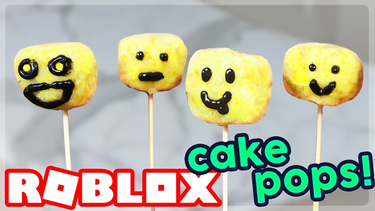 How To Make Holiday Cake Pops