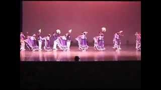 ballet folklorico nicarahuatl la juliana