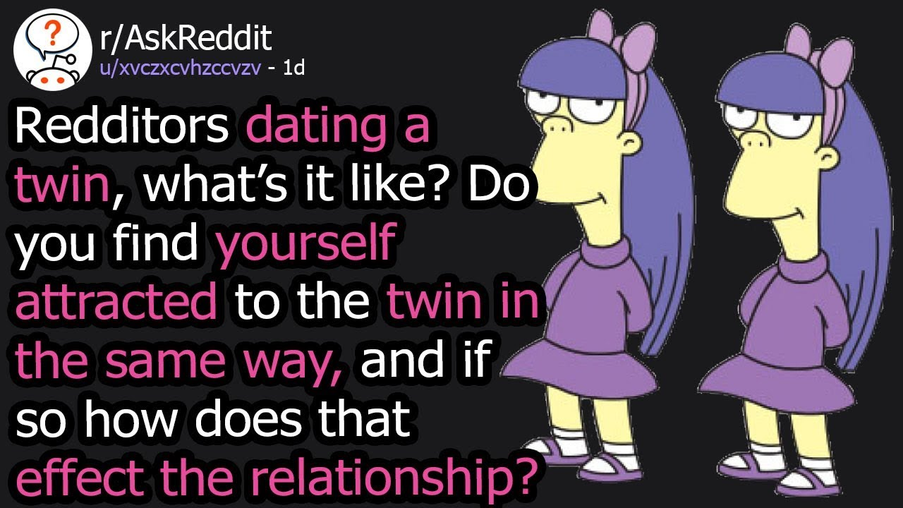 datingside for redditors Ludington dating