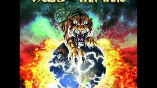 Tygers of Pan Tang - Praying For A Miracle