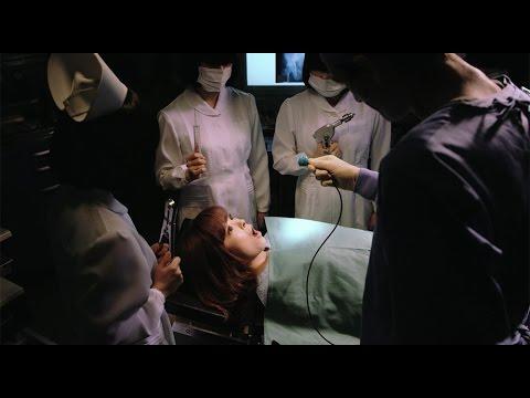 きゃりーぱみゅぱみゅ 緊急手術!? 入院!? 搬送!?