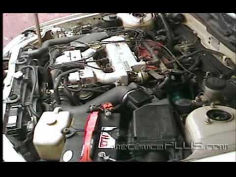 Hqdefault on V6 3000 4 Cam 24
