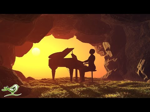 Relaxing Piano Music: Meditation Music, Sleep Music, Relaxing Music, Calming Music ★79