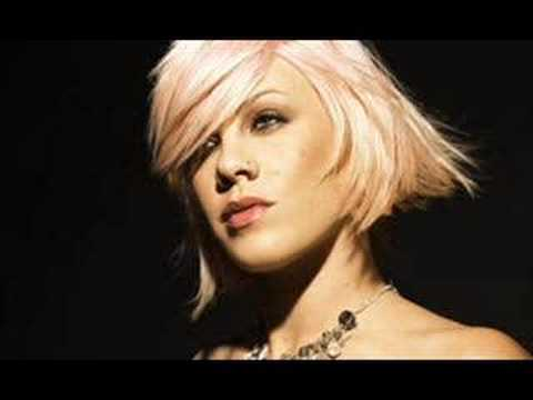 Pink- Long Way To Happy