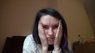 OS GRINGOS NÃO ESTÃO ME AMANDO #25  - Karen Bachini