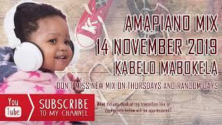 GABADIYA AMAPIANO MIX 2019 | ZAKA | MAMBISA | KABZA DE SMALL | DJ MAPHORISA | SOUTH AFRICAN HOUSE