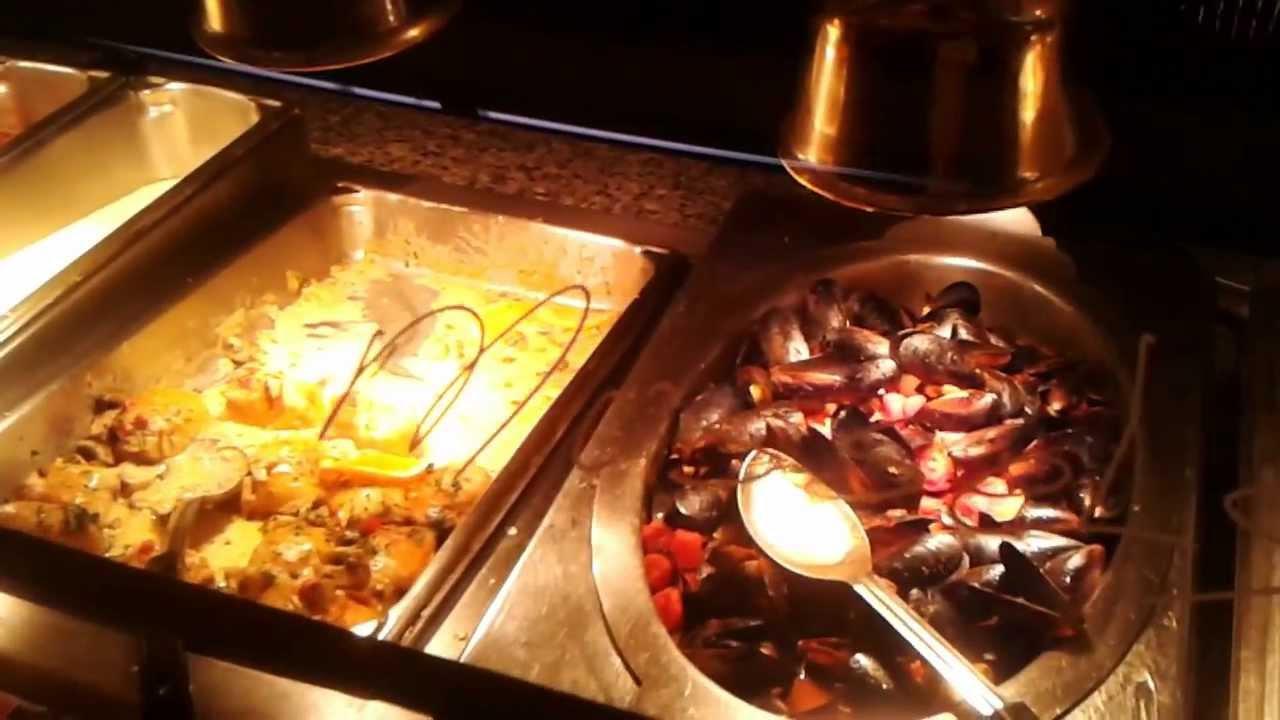 cheapest buffet downtown vegas eat for a few dollars top buffet rh youtube com las vegas cheap buffets vegas cheap buffet on the strip