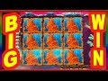 ** BIG WIN ** CLASSIC CRYSTAL FOREST  ** SLOT LOVER **
