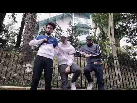 Snoupi Dimé - Dimmi (Prod. B-rain) mp3 download