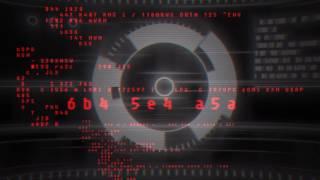 La Groupie du Pianiste Complex Remix - LP3 Paradox