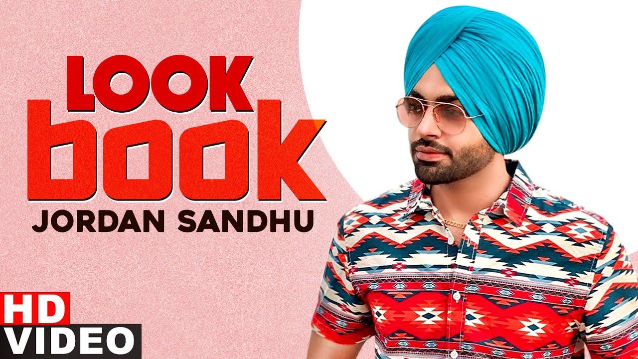 Jordan Sandhu(LookBook) |Decoding Inimitable Styles | Heer Saleti | Exclusive Punjabi Song on NewSongsTV & Youtube