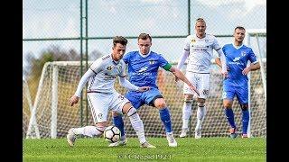 RAPID - Zvezda 2-1 | 2nd half