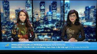 Tin Việt Nam | 25/03/2019 | Tin Tức SBTN | www.sbtn.tv | www.sbtngo.com