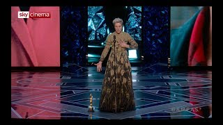 Download Oscars® 2018 Highlights Mp3 and Videos