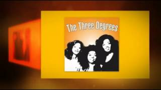 Watch Three Degrees Lonelier Are Fools video