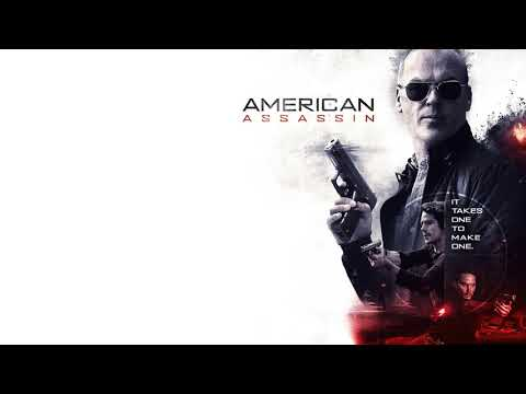 American Assassin 2017 Credits Soundtrack