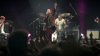 Wanda - Bologna (Live Video)