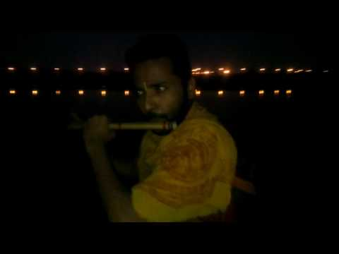 Agar Tum Saath Ho - StarMaker from YouTube · Duration:  49 seconds