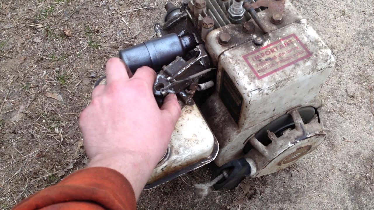 Hp Briggs And Stratton Wiring Diagram As Well 16 Hp Kohler Engine