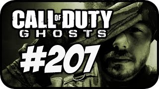 CoD:Ghosts: Multiplayer #207 - Marky Mark [Let