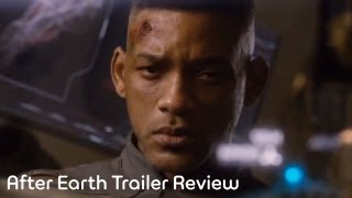 after earth review Read the empire review of after earth find out everything you need to know about the film from the world's biggest movie destination.