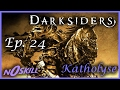 [Katholyse] Darksiders partie 24