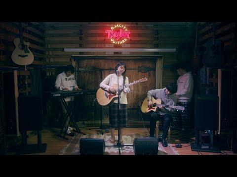 """山崎あおい """"0314"""" (Official Music Video)"""
