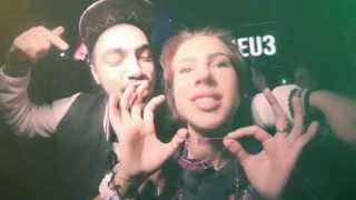 DJ ROMEOT Swag party mix 2013 (Special for SwagMu.tk)