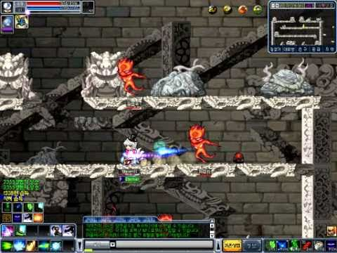 Ghost Online( KGO) Check It OUT!